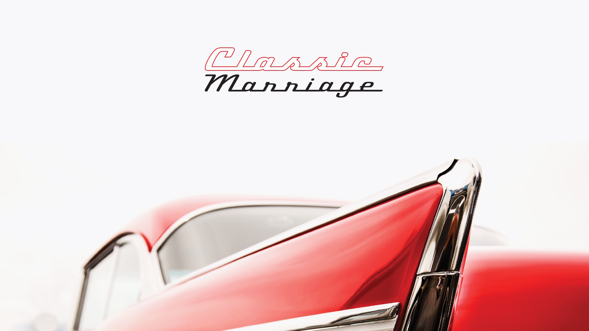 Find out God's design for marriage