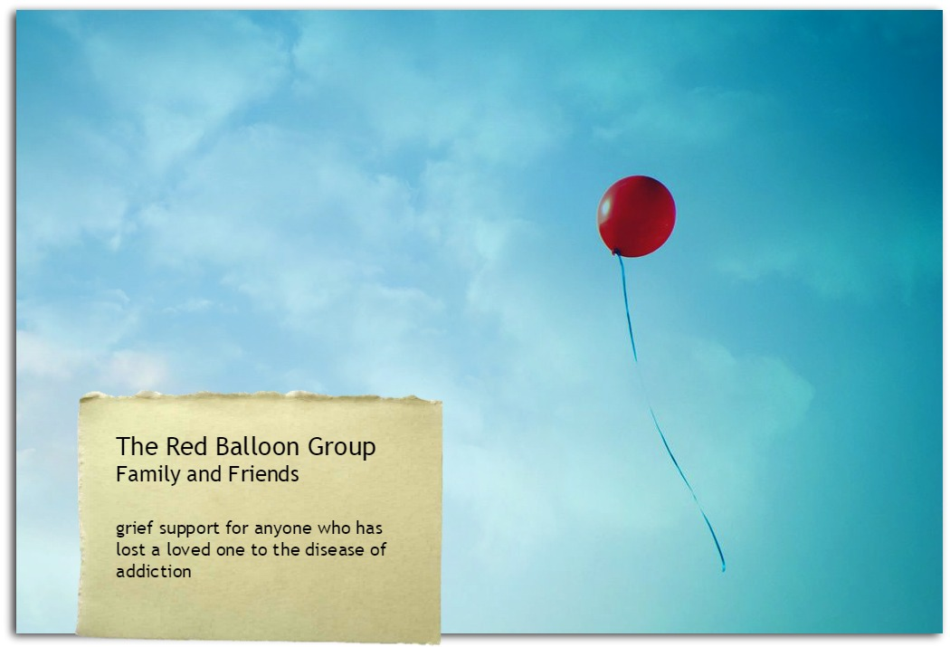 The Red Balloon Group
